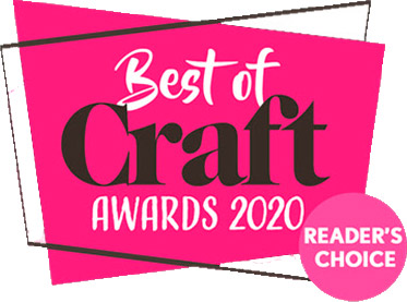 Craft Supplies And Materials Ireland Killusty Crafts Shop Online